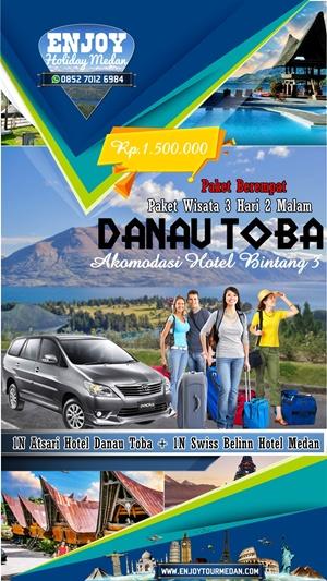 Sewa Mobil Avanza Medan